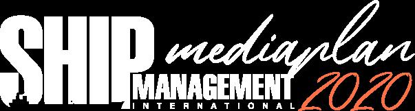 SMI Media Plan